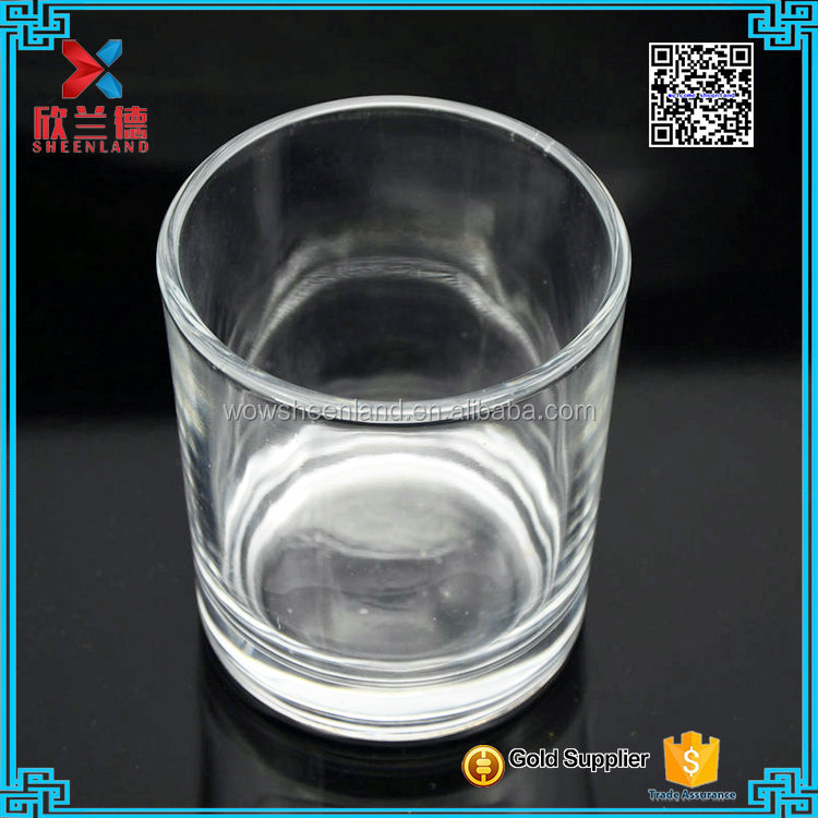 2016 hot sale high quality glass <strong>cups</strong>
