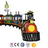 China Hot SaleThomas Electric Mini Train