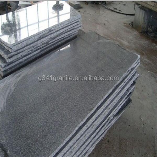 Cheapest Place To Buy Granite : Black Granite Model China Cheap Granite G654 - Buy China Cheap Granite ...