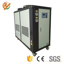 Mold Injection Industrial Chiller