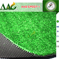 Cheapest Synthetic Turf for Golf Court