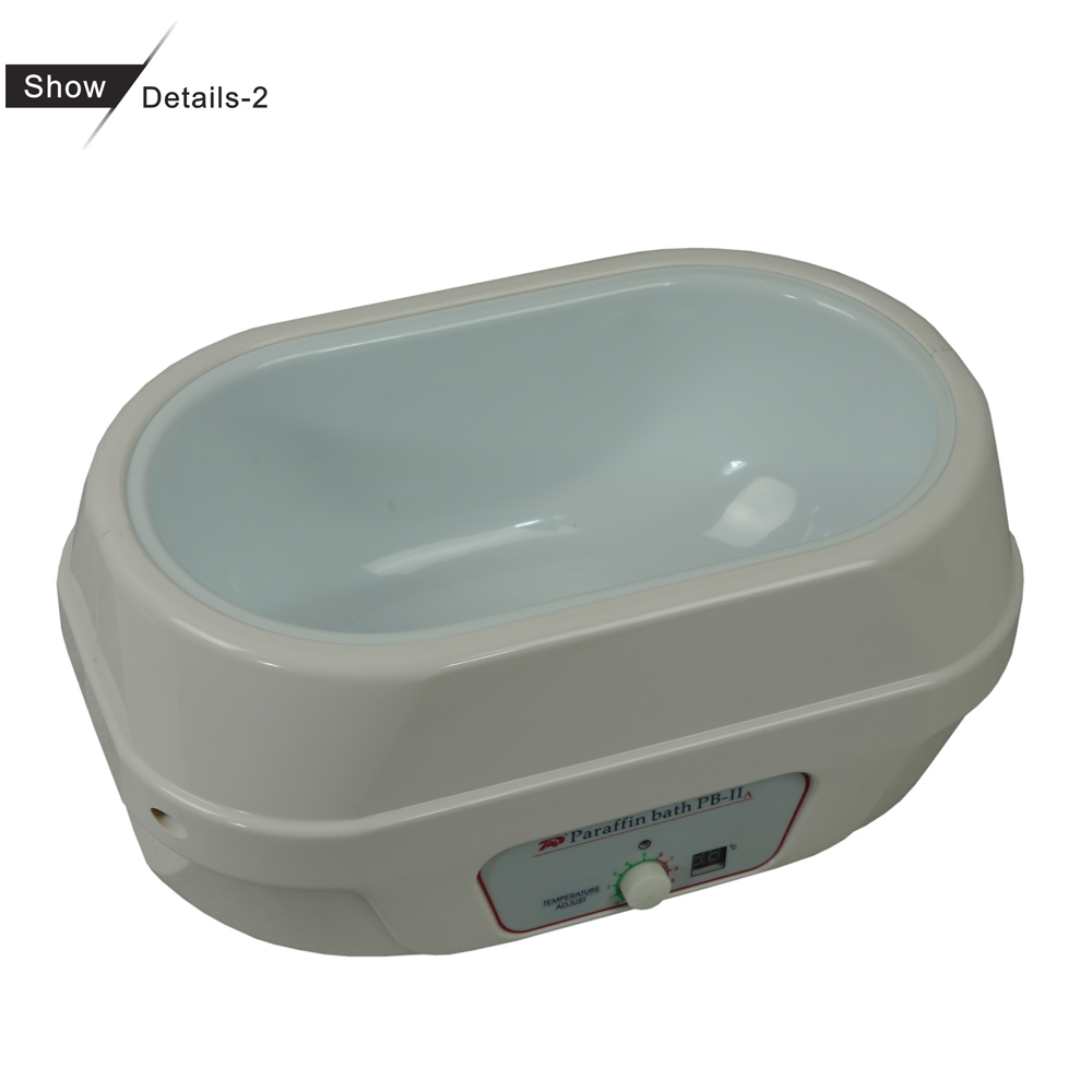 Best Price Portable Hot Wax Machine for Hands and Feet