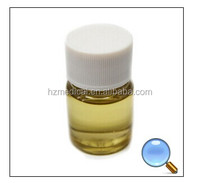 FOOD PHARM COSMETIC Cholecalciferol 40MIU 20MIU 4,000,000IU 500,000IU VD3 VITAMIN D3 OIL
