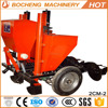 Hot sale high quality potato planter price list for tractors