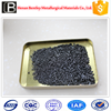 silicon carbide nano powder/china high quality products
