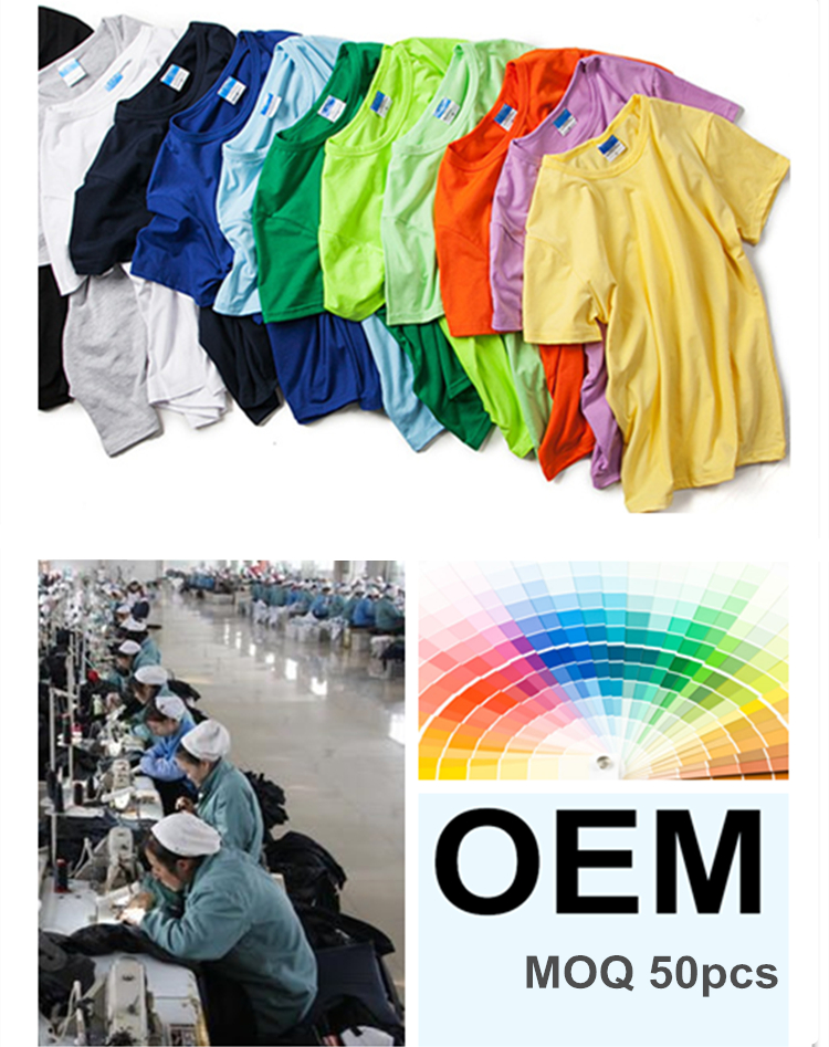 Latest Shirt Designs For Men With Custom Design, White T shirt <strong>Manufacturing</strong> In China