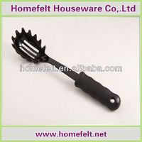 Hot sale 2014 kitchenware hotel utensils