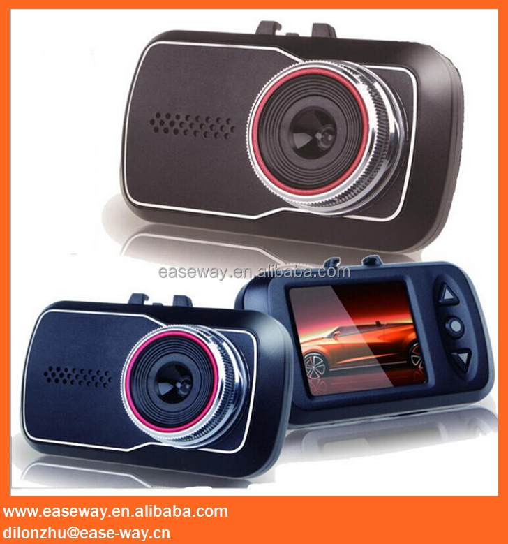 <strong>c100</strong> hd portable manual car <strong>camera</strong> dvr , 1.5 inch night vision hd 1080p car front view <strong>camera</strong>