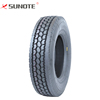 Best china 11r22.5 12r22.5 295 75r22.5 top 10 brand list truck tyre