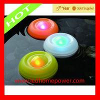 waterproof led spa light