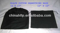 Diy promotional organic cotton bags wholesale