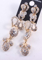 2014 Korea made Fashion Jewelry Earrings 5221403009
