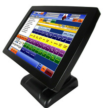 Retail Shop billing machine ( Factory)