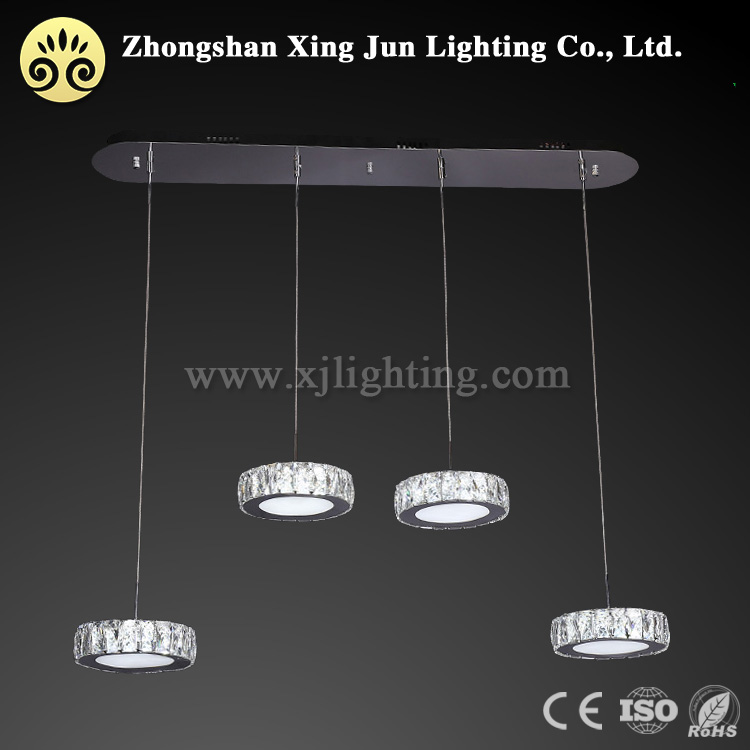 Chinese companies names crystal chandelier best selling products in europe