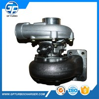466854-5001S turbo TA3120 turbocharger for Perkins Truck with T4.40 Diesel Engine OE: 2674394, 2674A394