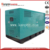 ISO9001 Prompt Delivery 8KW/10KVA 3phase&4wires diesel generator