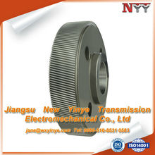 machine parts of transmission gears