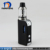 Newest Smokjoy Air 50S TC MOD from Alibaba China supplier