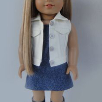 Wholesale Oem 18 Inch American Girl