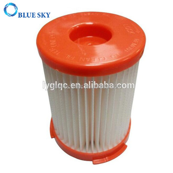 Vacuum Cleaner HEPA Filter for Electrolux Vacuum Cleaner