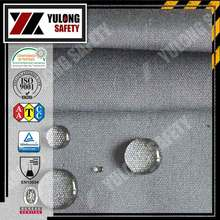 Factory Wholesale Water Proof Fire Resistant Ripstop Fabric With Three Proof Finishing