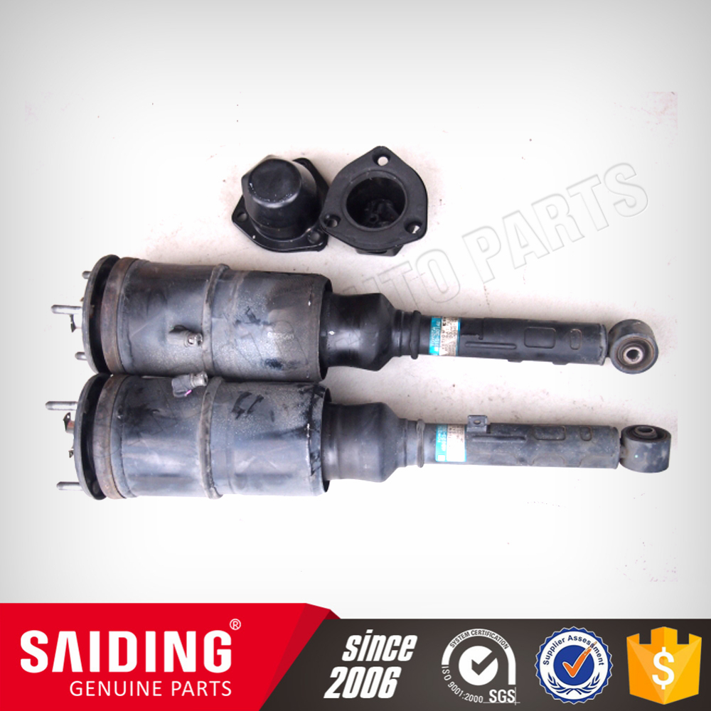 TOYOTA CROWN shock absorber 48010-30140 UZS186/187 3UZFE 2003-2008 parts