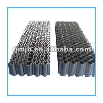 Corrugated fasteners CF nails