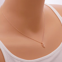Fashion alloy jewelry multiple colors Cactus necklace