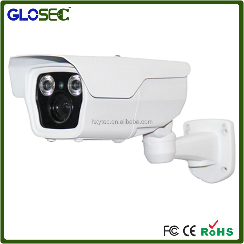 1920*1080P 2.0MP ONVIF 2.0 H.264 popular cheap Outdoor Waterproof P2P IP Camera Network Camera With IR-Cut Filter Night vision