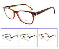 FASHION OPTICAL FRAMES eyeglass frames with changeable temples NO MOQ