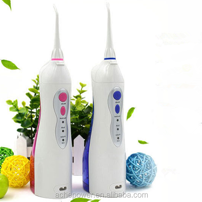 as seen on tv water flosser portable oral irrigator for teeth whitening buy as seen on tv. Black Bedroom Furniture Sets. Home Design Ideas