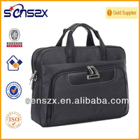 high quality multipurpose laptop bag dell laptop bag pattern laptop bag