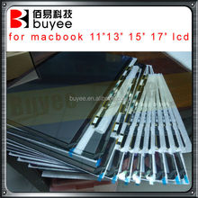 For Macbook LCD, for MacBook Air LCD Screen,for MacBook Pro LCD Screen Replacement