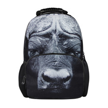 2014 Hot sale colored backpack with earphone outlet,or custom military laptop backpack pattern