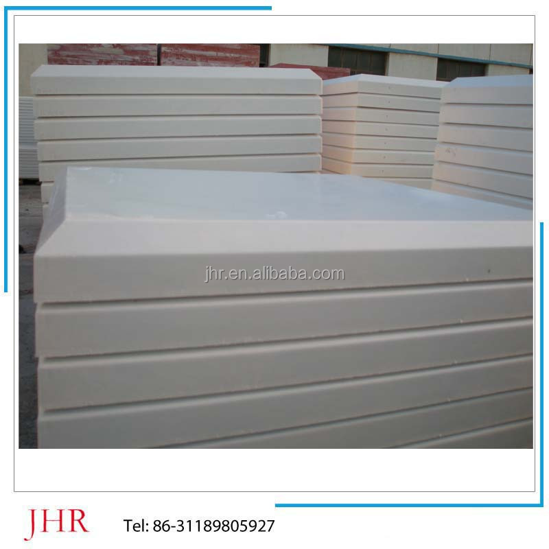 Factory GRP panel SMC sectional storage tank