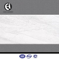 Haici Natural Stone Look Ceramic Wall Tile 30X60 For Bedroom