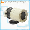 E8000DR RS485 High Accuracy 220VAC Electromagnetic