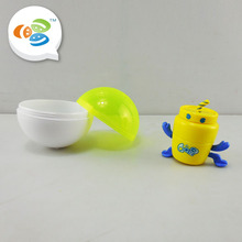 wind up mechanism funny cute egg toy surprise for wholesale