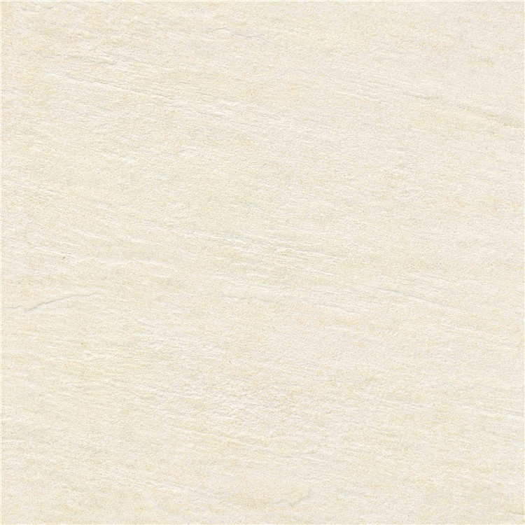 Full body rustic tiles sandstone look for project building material high qualty porcelain tiles