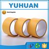 Free samples Japanese waterproof decorative custom printed cheap masking tape