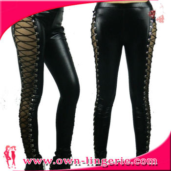 2014 New Design leggings fabric