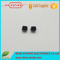 3A SMD Ultra Fast ES3M Super Fast Recovery Diode