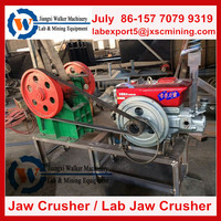 laboratory jaw crusher,China manufactured mobile crusher price