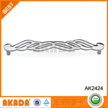 AK2424 AKADA fancy hardware handles china products