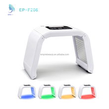 Red light therapy PDT Machine LED Light Therapy Machine For Face and Body