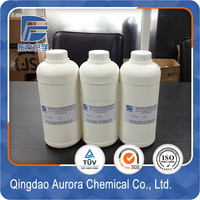 Polyetheramine D2000 Chemicals Made In China