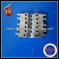 machinery parts washing machine spare parts bicycle parts