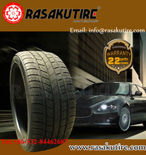 235/45-17 235/45r17 CHINA best brand rasakutire japan technology import cars from japan