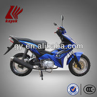 2014 New 110cc best-selling motorcycle cub bikes(Aisa hawk, Low price and reliable quality),KN110-10