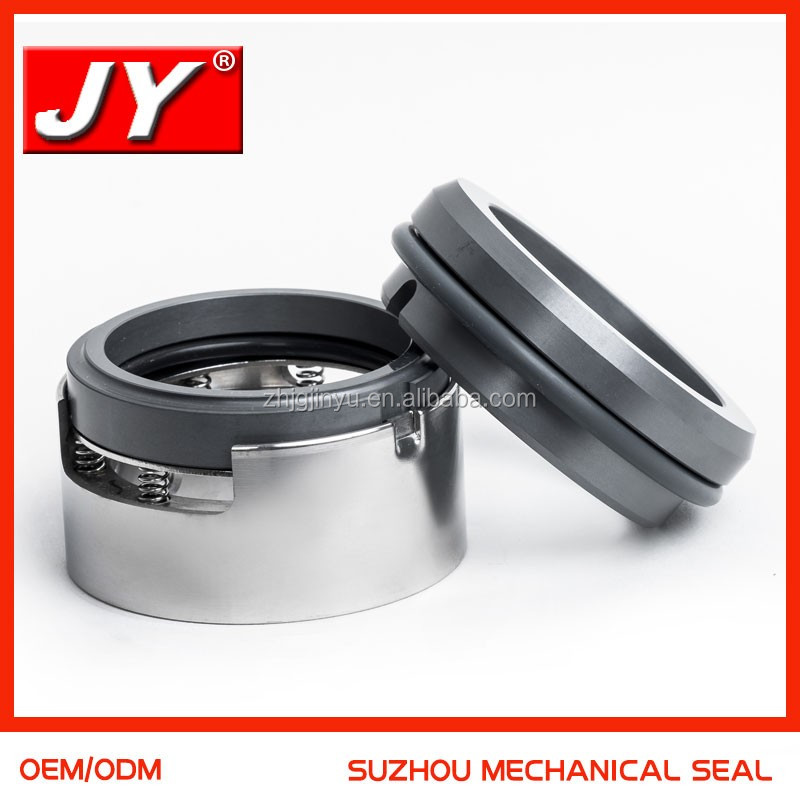 JY Top Quality Wholesale Slurry Pump Spare Parts Used Car